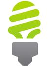 Icon_Energie_2
