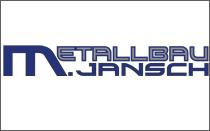 jansch131x