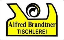 brandtner-logo