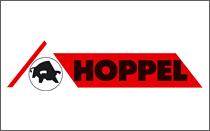 hoppel-logo