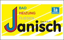 janisch-logo