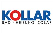 kollar-logo
