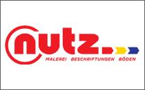 nutz-logo