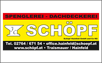 schoepf-logo