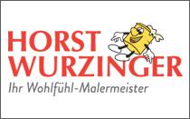wurzinger-logo