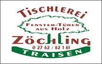 zoechling-logo