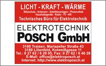 posch-logo-neu