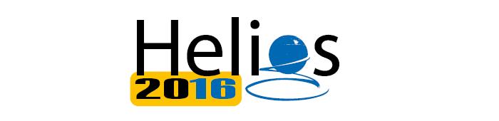 helios2016